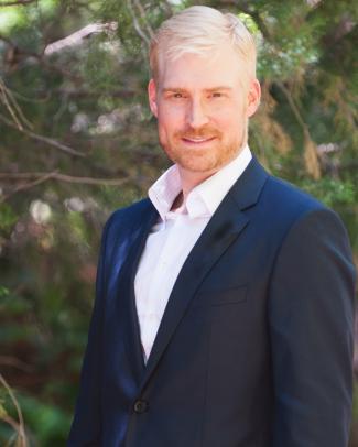 Ryan Pocius