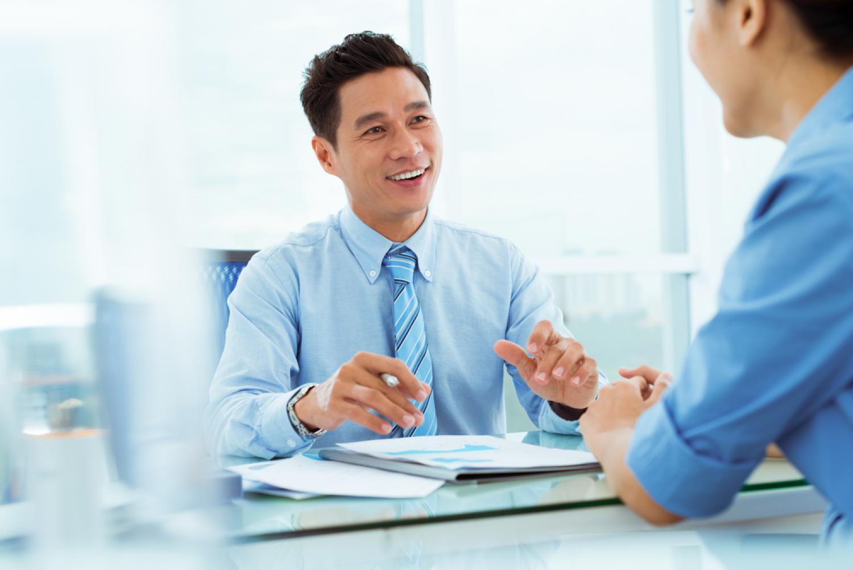 Agent/Broker, Sales, Account Executive