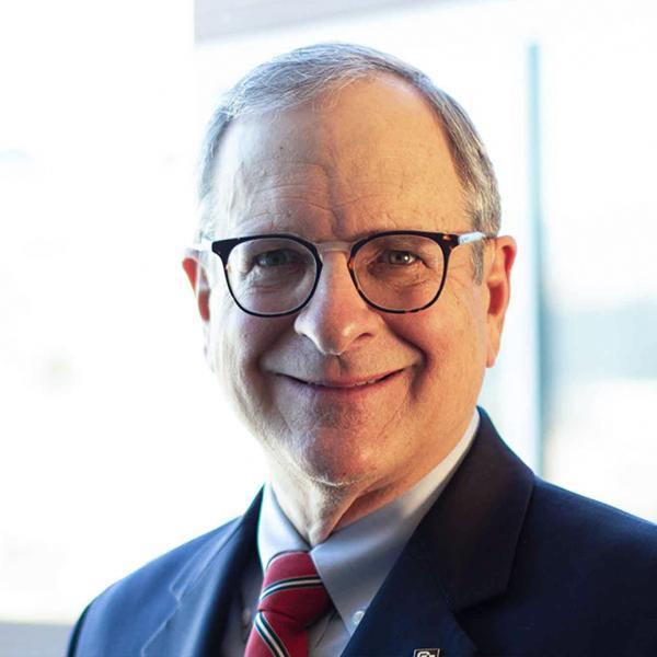 Ken Bettenhausen