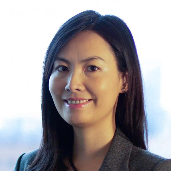 Zixia Cao