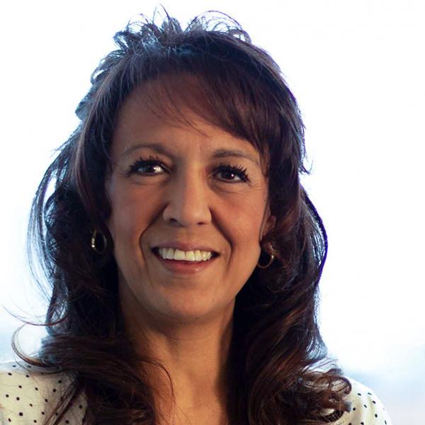 Jamie Esparza