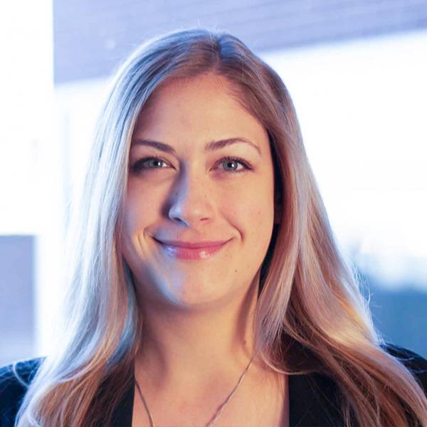 Lauren K Galleri