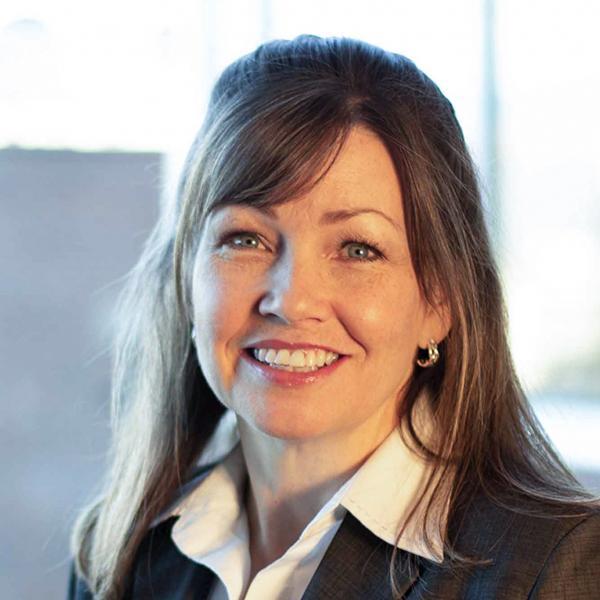 Lori Genuchi