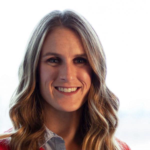 Carolyn P Gleason