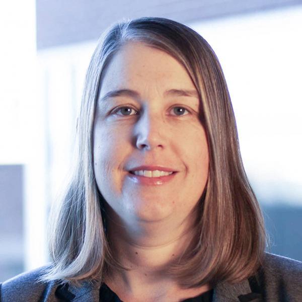 Katherine Gunny
