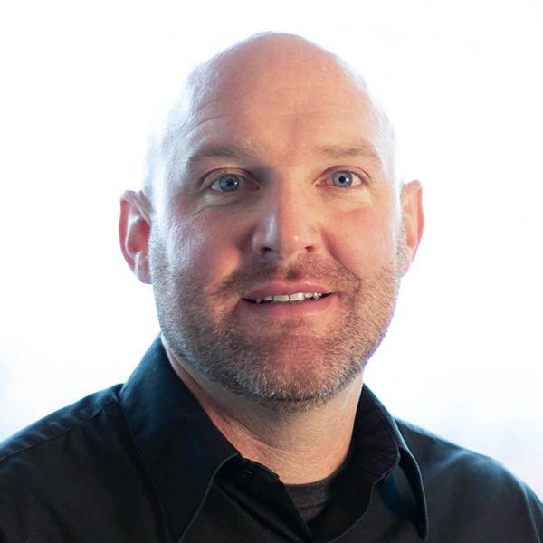 Andrew Jacobsen