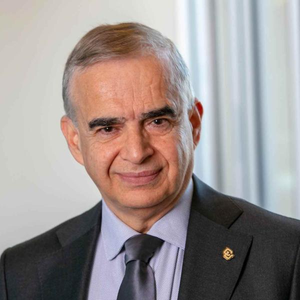 Jahangir Karimi
