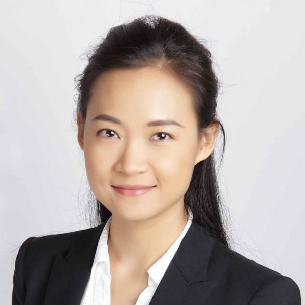 Lan Liang