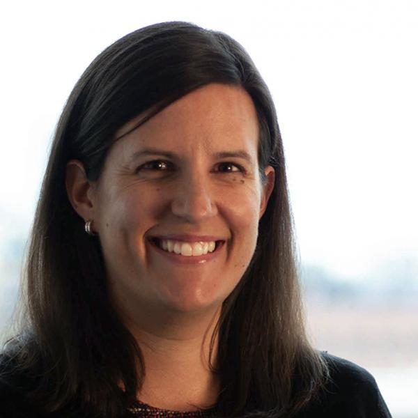 Jill Lohmiller