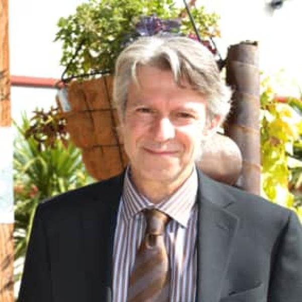 Jim Lopresti