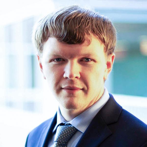 Stefan Poikonen