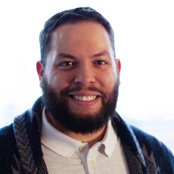 Omar Roubi