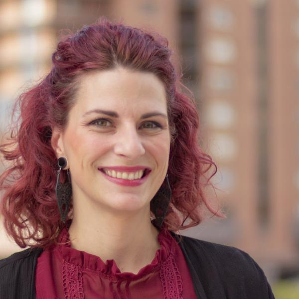Susan Schomig