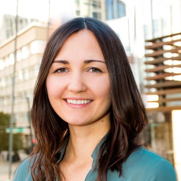 Sarah Soenke