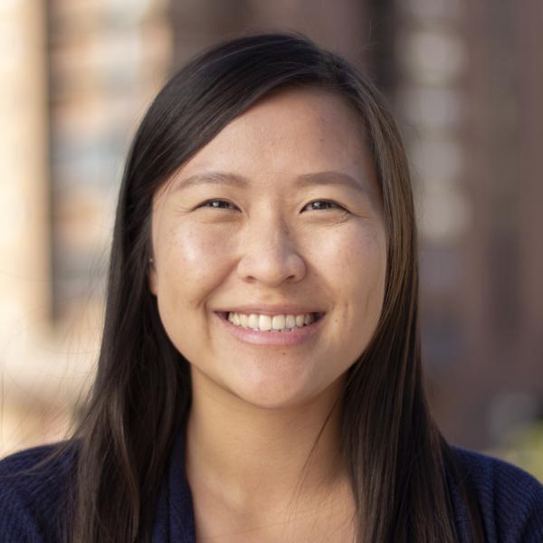 Stephanie Vang
