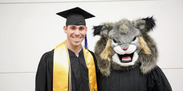cu denver business school graduation