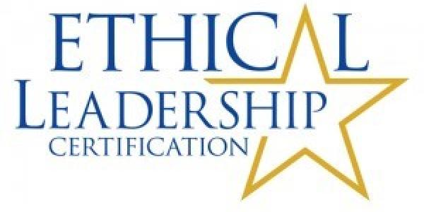 Ethical Leadership Certification