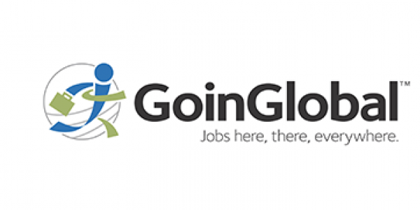 GoinGlobal