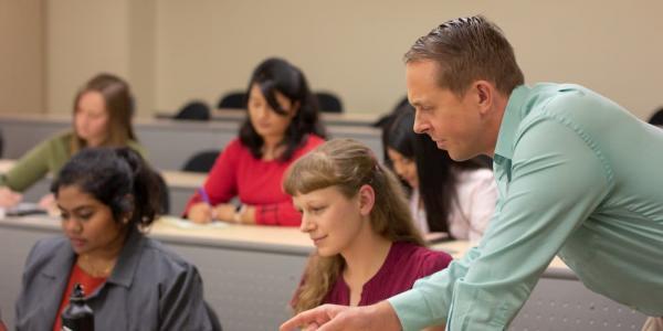 MBA, MS, or PhD Visit us