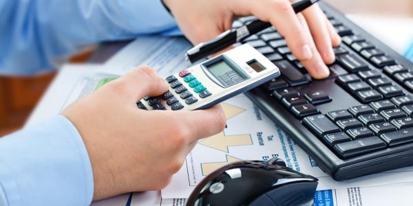 Accounting and Info Systems Audit Control