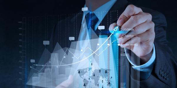 Financial Analysis and Management Specialization