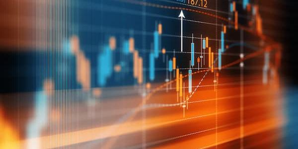 Masterclass in Trading and Hedging