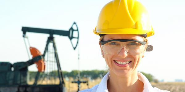 Global Energy Management