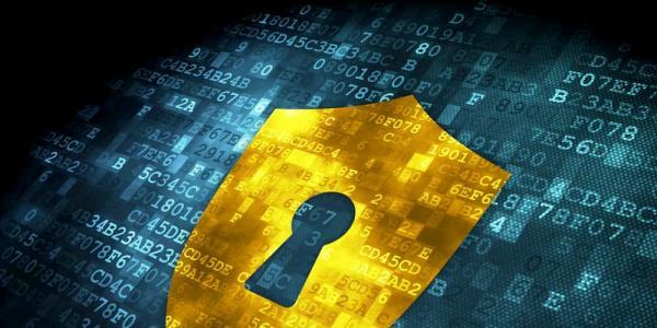 Transamerica  Cybersecurity and  Digital Forensics Club