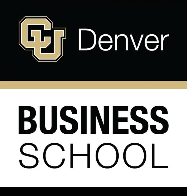 CU Denver Business School | CU Denver | University of