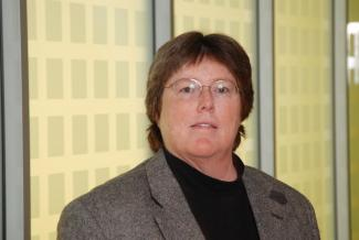 Marlene A. Smith