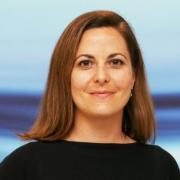 Jenny Bredt