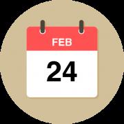 Feb24cal