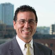 Ron Rameriz
